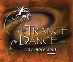Trance Dance.com - Way more soul